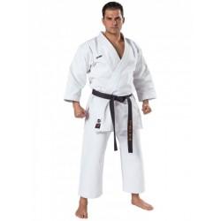 Karate Suit Kata WKF, 12 oz