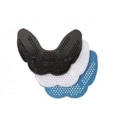 Protège-dents Sisu 2.4 Max