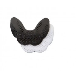 Protège-dents Sisu 1.6 Junior
