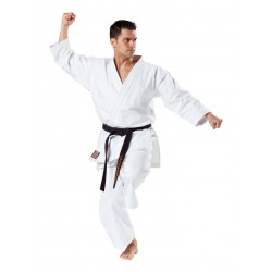 Karate Suit Kata Traditional, 12 Oz. Kwon