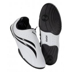 Phantom Training Shoes
