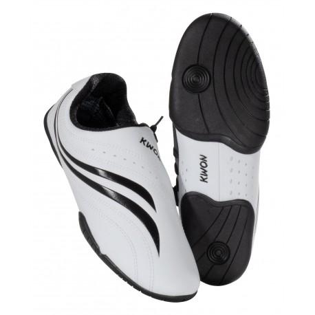 Phantom Training Chaussures