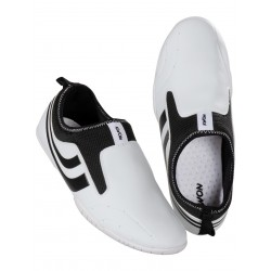 Supralite training shoes