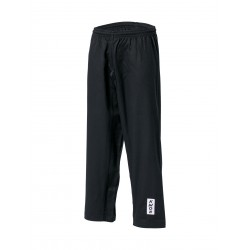 Sangdan cotton pants