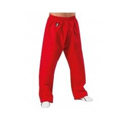 SV Specialist Pants 12 oz