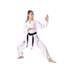 Karate suit Supralite - WKF approved