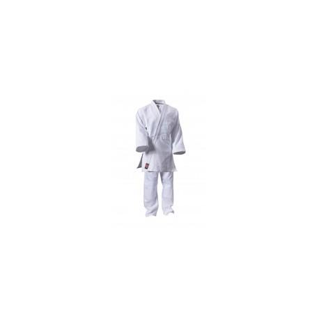 Judo-Gi Dojo Line