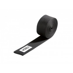 Black Belt, 6 cm