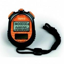 Solar chronometer