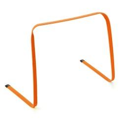 Mini soft jumping hurdle 45 cm