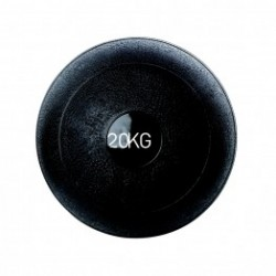 Medicine Ball 20 kg