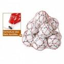 Net for 20 balloons