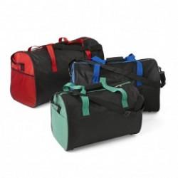 Sport bag MINI - 50 x 26 x 33 cm