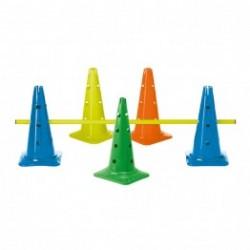 Cone 40 cm - 12 holes