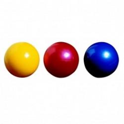 Ball handling 180 mm