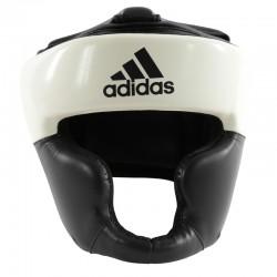 adidas Response hoofdbeschermer zwart S