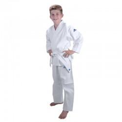 adidas Karatepak K181 Junior 100 cm