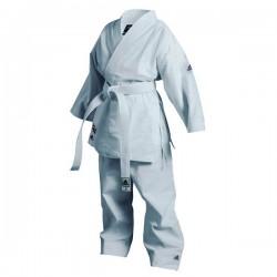 adidas Karatepak K200 Kids 100-110cm