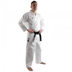 adidas Karatepak K220C Club 140cm