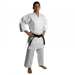 adidas Karatepak K888E Kata Kigai Maat 160