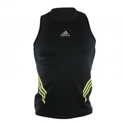 adidas Speed Line Pro Tanktop Medium