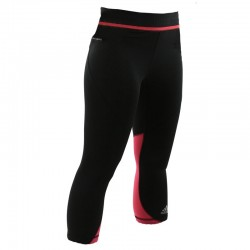 adidas Speed line Pro 3/4 Tight Women Medium
