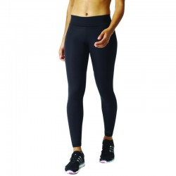 adidas Ultimate Fit Lange Legging maat M