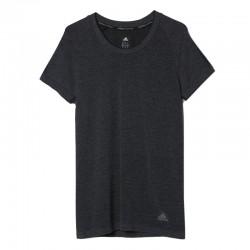 adidas Adistar Wollen Primeknit T-shirt maat L
