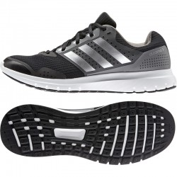 adidas Sportschoenen Duramo 7 Heren Maat 39 1/3
