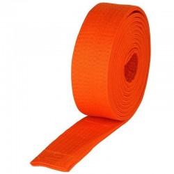 adidas Budoband Op Rol Oranje 50m
