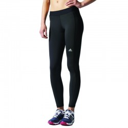 adidas Techfit Long Tight maat XL