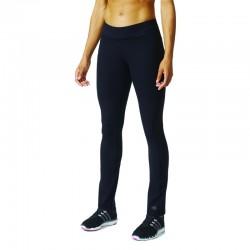 adidas Legging WO Pant Skinny Large