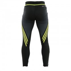adidas Speed Line Pro Legging Heren Small