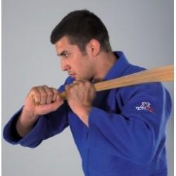 Judo Tube 160 cm