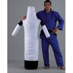 Danrho canvas Judo dummy