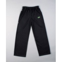 Capoeira pants, solid color