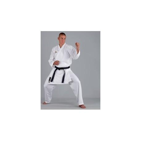 Karatesuit Kousoku WKF rec