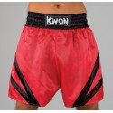 "Thai Boxing Short "" Made in Germany "" Kwon"