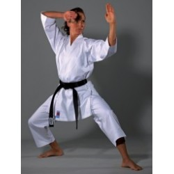 Karate Suite Cutting Tanaka 10oz