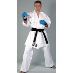 Kumite karate suit