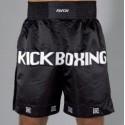 Kickboxing Long Shorts Kwon