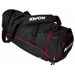 Clubline Sportsbag large Kwon