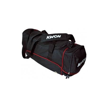 Clubline Sportsbag large