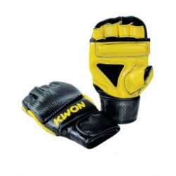 Mixed Fight Glove T.P.