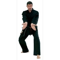 Kempo Uniform. Master. 16 Oz