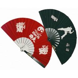 Ninja Fan