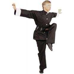 Kung-Fu Uniform HAYASHI