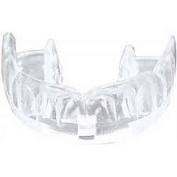 "Toothguard ""PROTECTION"" clear"