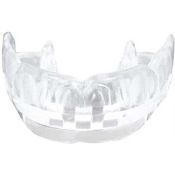 "Toothguard ""CDV -System"" black"