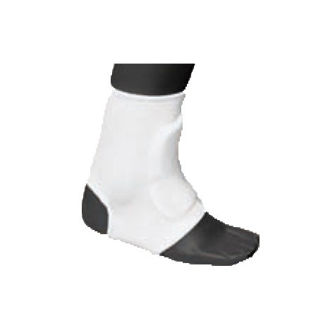 Ankle Guard with thick padding